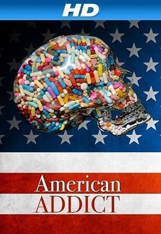American Addict (2012)