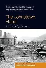 The Johnstown Flood Poster