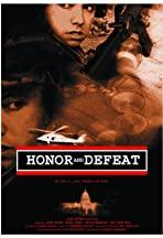 Honor and Defeat