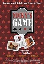 Nicky's Game