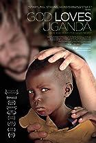 Image of God Loves Uganda