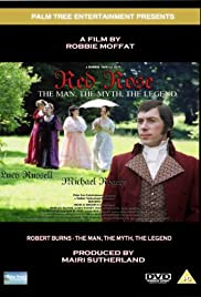 Red Rose(2004) Poster - Movie Forum, Cast, Reviews
