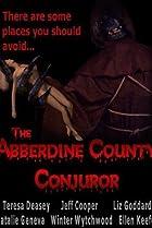 Image of The Abberdine County Conjuror