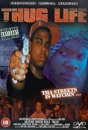 Thug Life(2001) Poster - Movie Forum, Cast, Reviews