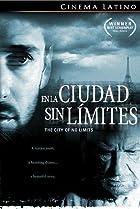 Image of En la ciudad sin límites