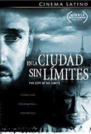En la ciudad sin límites (2002) Poster - Movie Forum, Cast, Reviews