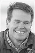 Bobby Downes's primary photo