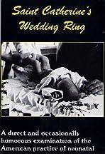 Saint Catherine's Wedding Ring