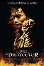 The Protector(2006)