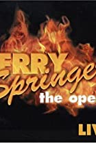 Image of Jerry Springer: The Opera
