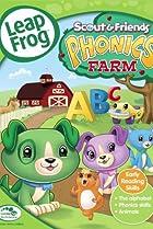 Image of Leapfrog: Phonics Farm