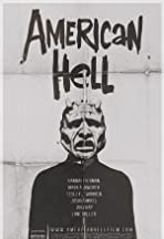 American Hell