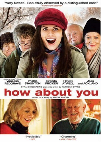 image How About You… Watch Full Movie Free Online