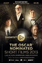 Image of The Oscar Nominated Short Films 2013: Animation