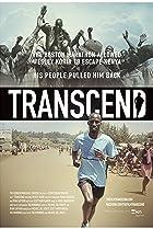 Image of Transcend