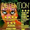 Detention (1998)