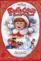 Primary image for Santa Claus Is Comin' to Town