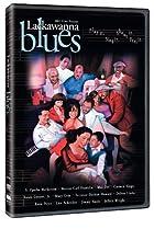Image of Lackawanna Blues