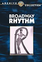 Primary image for Broadway Rhythm