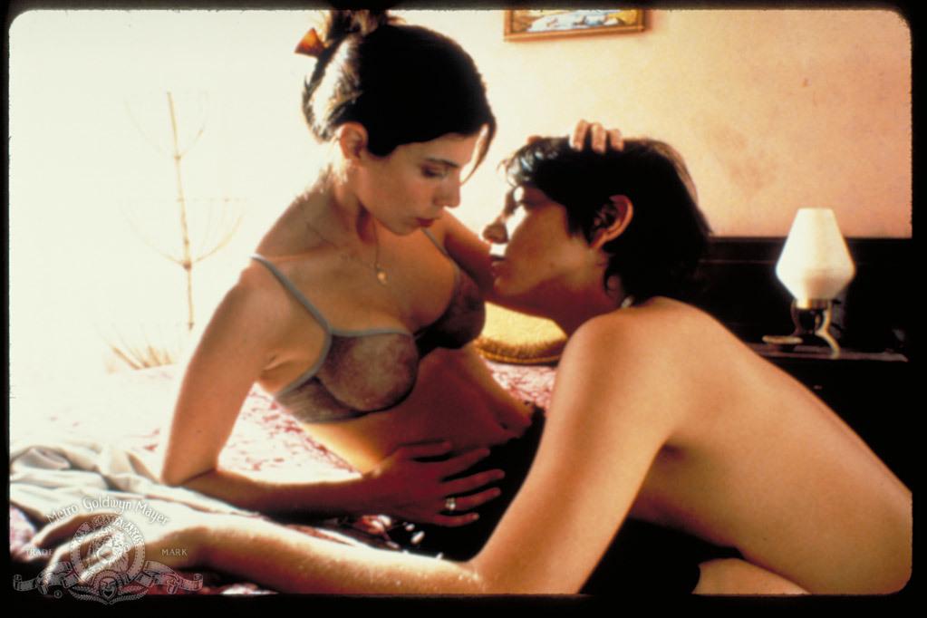 кино и еротика син мама
