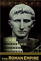 Primary image for Empires: The Roman Empire in the First Century