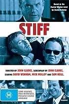 Image of Stiff