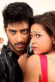 Dil Sala Sanki Full Movie Free Download