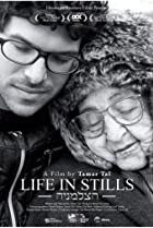 Image of Life in Stills
