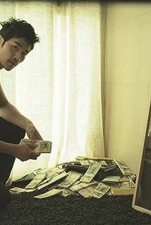 Kang-woo Kim Picture