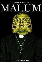 Image of Malum