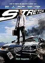 Stretch(2015)