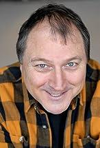 Tom McCleister's primary photo