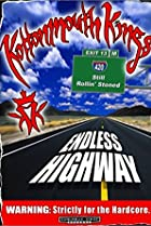 Image of Kottonmouth Kings: Endless Highway