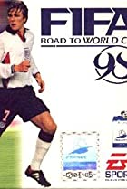 Image of FIFA Road to World Cup 98