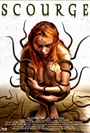 Scourge(2008) Poster - Movie Forum, Cast, Reviews
