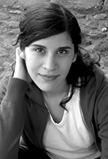 Ximena Ayala Picture