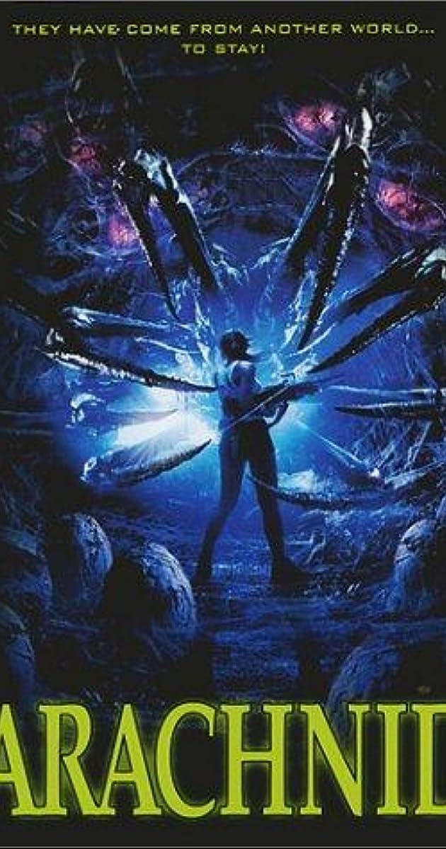 imdb top 100 animated movies