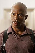 Image of Dexter: Shrink Wrap