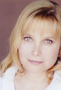Deborah Raffin Picture