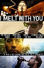 I Melt with You(2012)