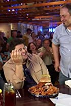 Image of Man v. Food: Des Moines
