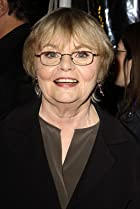Image of June Squibb