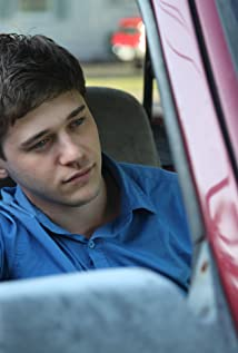 Aktori Josh Green