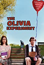Primary image for The Olivia Experiment
