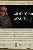 Image of 400 Years of the Telescope