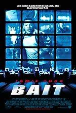 Bait(2000)