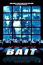 Bait (2000) Poster