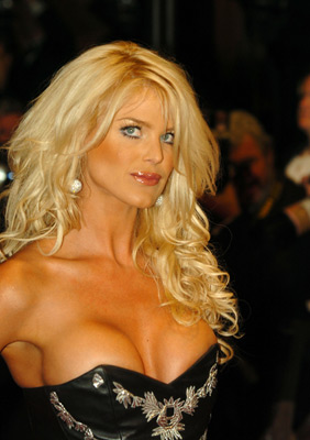 victoria silvstedt wikivictoria silvstedt dance, victoria silvstedt 2015, victoria silvstedt wallpapers, victoria silvstedt saturday night, victoria silvstedt fan, victoria silvstedt photo instagram, victoria silvstedt new boyfriend, victoria silvstedt dress, victoria silvstedt 1993, victoria silvstedt, victoria silvstedt 2014, victoria silvstedt twitter, victoria silvstedt wiki, victoria silvstedt height, victoria silvstedt instagram, victoria silvstedt blogg, victoria silvstedt wikipedia