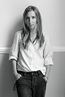 Regjizori Sam Taylor-Johnson