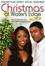 Primary image for Christmas at Water's Edge
